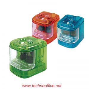 Електрическа острилка на батерии ИКО - автоматична