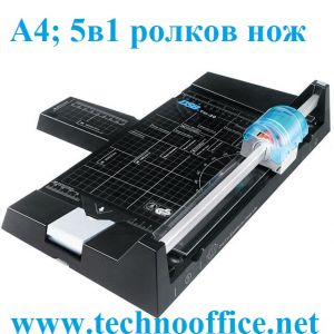 Тример DSB TM-20 - 5в1