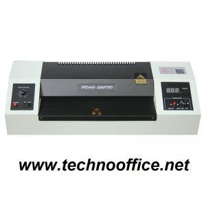 PDA3-330TD - Ламинатор формат А3+
