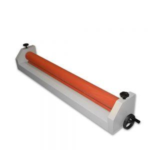 Ръчен ламинатор за студено ламиниране LBS 1600
