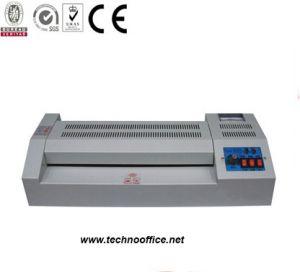 Ламинатор HP 320 - формат А3+