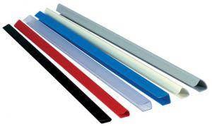 Пластмасови лайсни за подвързване 10 мм.