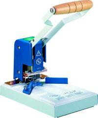 21144 многофункционална машина окомплектована с елемент R6 с капацитет до 110 листа