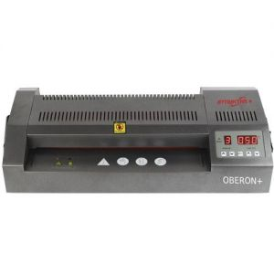 Ламинатор OBERON+ - формат А3+