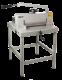 Професионална ръчна гилотина за хартия FRONT 4305 - до 430 мм., до 500 листа